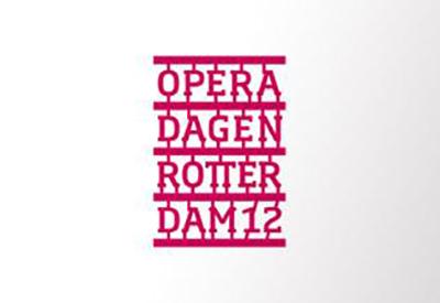 Impressie van Operadagen Rotterdam