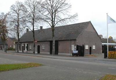 Afbeelding van Kempenmuseum de Acht Zaligheden