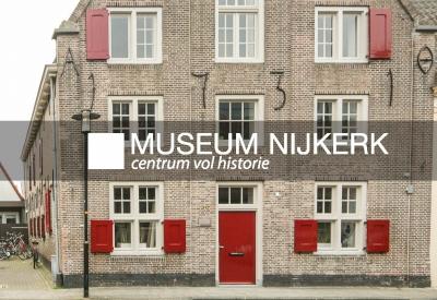 Afbeelding van Museum Nijkerk