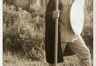 Afbeelding van Noormannenarrangement