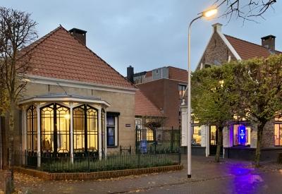 Afbeelding van Stadsmuseum Almelo