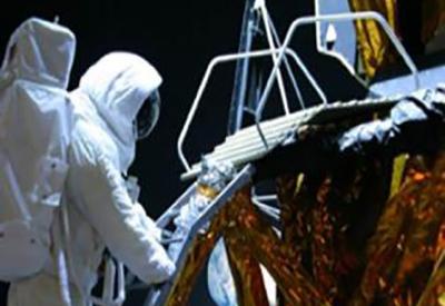 Afbeelding van Space Expo