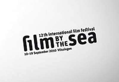 Afbeelding van Film by the Sea festival