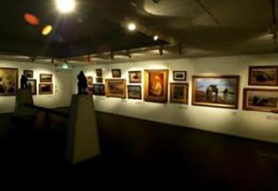 Afbeelding van Katwijks Museum