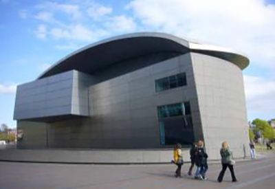 Afbeelding van Van Gogh Museum