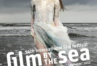 Impressie van Film by the Sea festival
