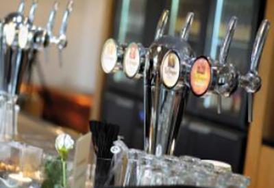 Afbeelding van Bierbrouwerij La Trappe