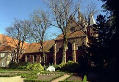 Afbeelding van Museum Het Prinsenhof