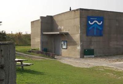 Afbeelding van Watersnoodmuseum